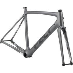 Felt Bicycles FX Advanced+ Frameset