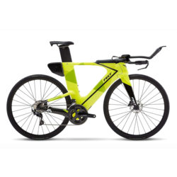 Felt Bicycles IA Advanced 105