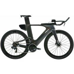 Felt Bicycles IA Advanced Force ETAP AXS