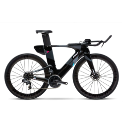 Felt Bicycles IA Advanced Force eTap AXS