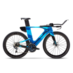 Felt Bicycles IA Advanced Ultegra