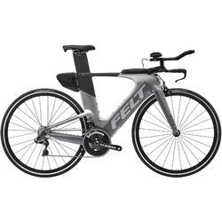 Felt Bicycles IA10
