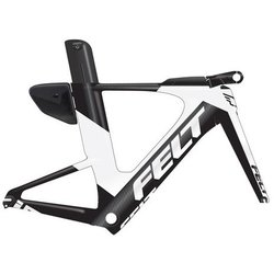 Felt Bicycles IA10 Frame Kit