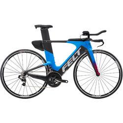 Triathlon/Time Trial - Missoula Bike Shop
