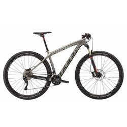 Felt Bicycles Nine 3
