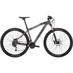 Felt Bicycles Nine 5 16