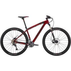 Felt Bicycles Nine 6