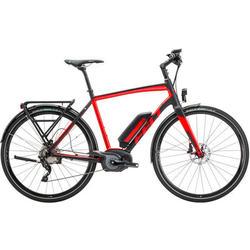 Felt Bicycles Sport-e 85 HP