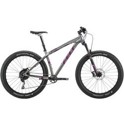 Felt Bicycles Surplus 30