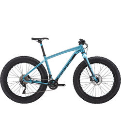 975eb8cc2c6 Mountain Bikes - Towpath Bike, Rochester New York's Premier Bike ...