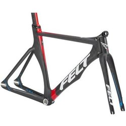 Felt Bicycles TK FRD Frame Kit