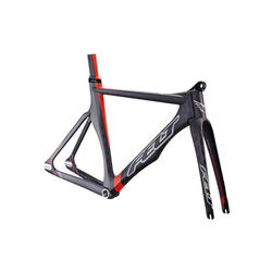 Felt Bicycles TK FRD Frameset