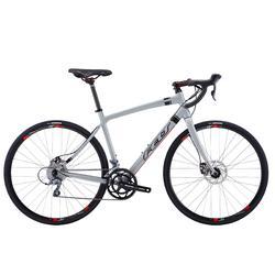 Felt Bicycles V100