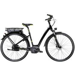 Felt Bicycles Verza-e 10