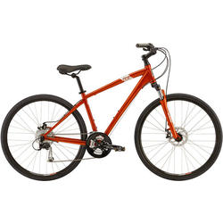 Felt Bicycles Verza Path 10