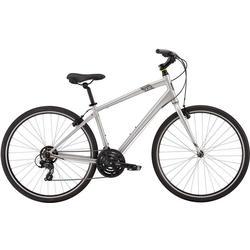 Felt Bicycles Verza Path 30