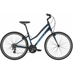 Felt Bicycles Verza Path 50W