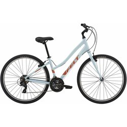 Felt Bicycles Verza Path 60W