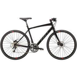 Felt Bicycles Verza Speed 10