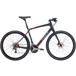 Felt Bicycles Verza Speed 3