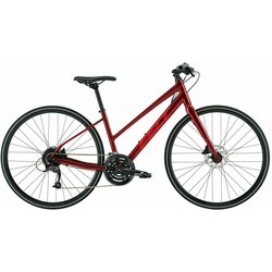 Felt Bicycles Verza Speed 40 Mid
