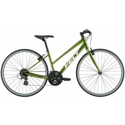 Felt Bicycles Verza Speed 50 Mid
