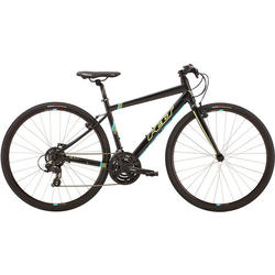 Felt Bicycles Verza Speed 50 - Women's