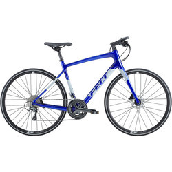 Felt Bicycles Verza Speed 6
