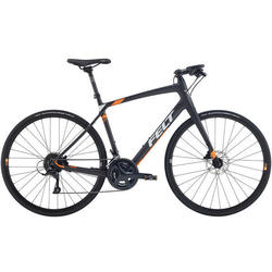 Felt Bicycles Verza Speed 7