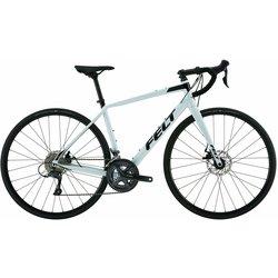 Felt Bicycles VR 60