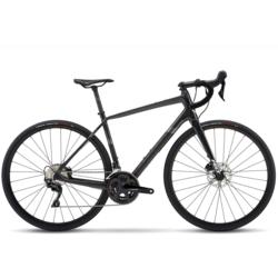 Felt Bicycles VR Advanced 105