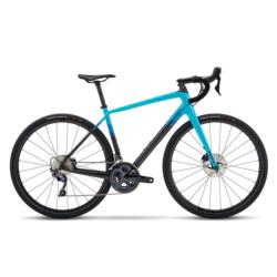 Felt Bicycles VR Advanced Ultegra