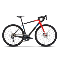Felt Bicycles VR Advanced Ultegra Di2