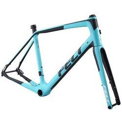 Felt Bicycles VR1 Frame
