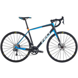 Felt Bicycles VR2