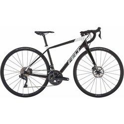 Felt Bicycles VR2W