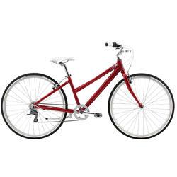 Felt Bicycles Café 7 - Women's