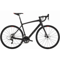 Felt Bicycles Z4 Disc