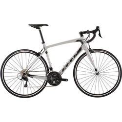 Felt Bicycles Z5
