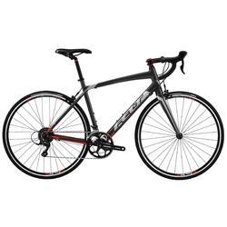 Felt Bicycles Z95
