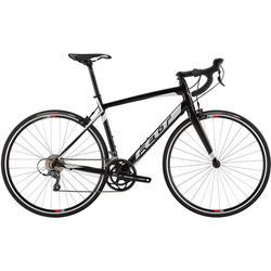Felt Bicycles Z100