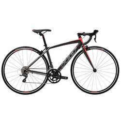 Felt Bicycles ZW100 - Women's