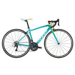 Felt Bicycles ZW3 - Women's