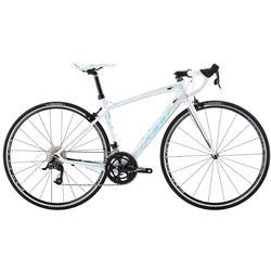Felt Bicycles ZW4 - Women's