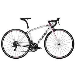 Felt Bicycles ZW7 - Women's