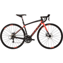Felt Bicycles ZW6 Disc - Women's