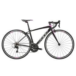 Felt Bicycles ZW85 - Women's