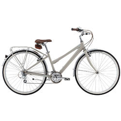 Felt Bicycles Café 24 Deluxe - Women's