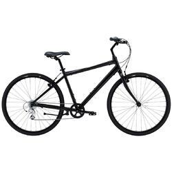 Felt Bicycles Café 7