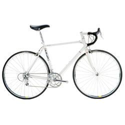 Felt Bicycles F4130